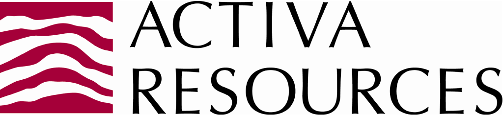Activa Resources